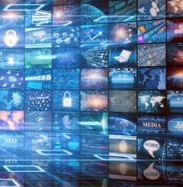 Развитие электронной информационно-образовательной среды вуза в условиях цифровизации образования