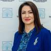 Анна Владимировна Ковалева
